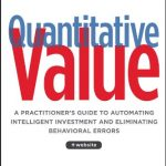 Quantitative Value Strategies – A Primer